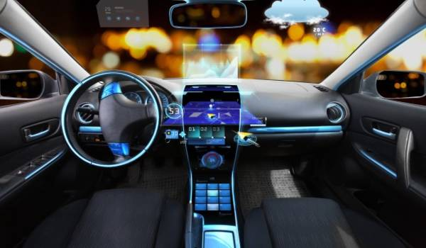 Automotive Market Drives Changes in Power ICs