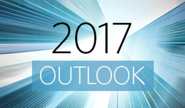 Perspectives on the Semiconductor Industry in the Year Ahead