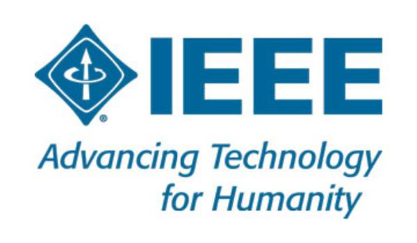 Applied's Display Technology to Receive 2013 IEEE Corporate Innovation Award