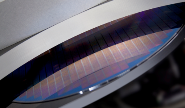 Applied Materials to Present at 2014 SPIE Advanced Lithography Conference