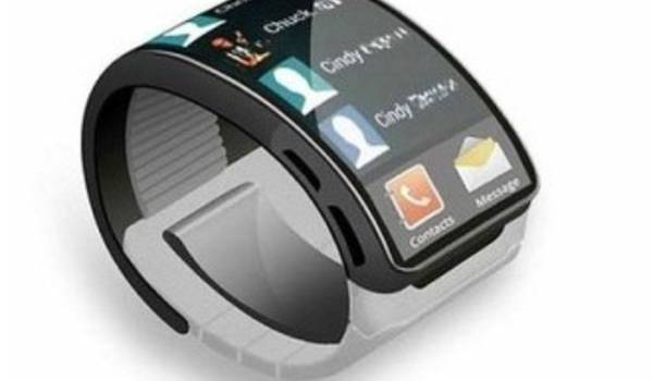 Enabling Wearable Electronics in the Internet of Things (IoT) Era