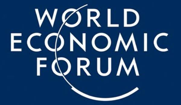 Davos: Renewing the Global Economy