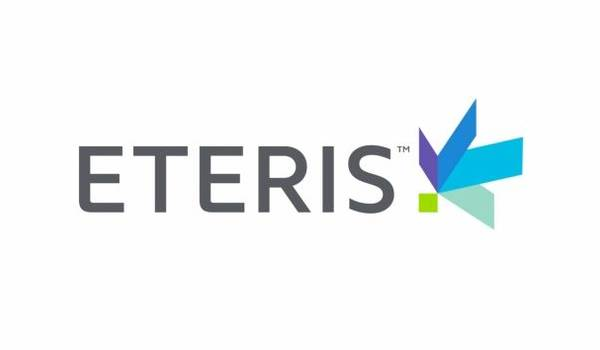 Applied Materials and Tokyo Electron Unveil Eteris